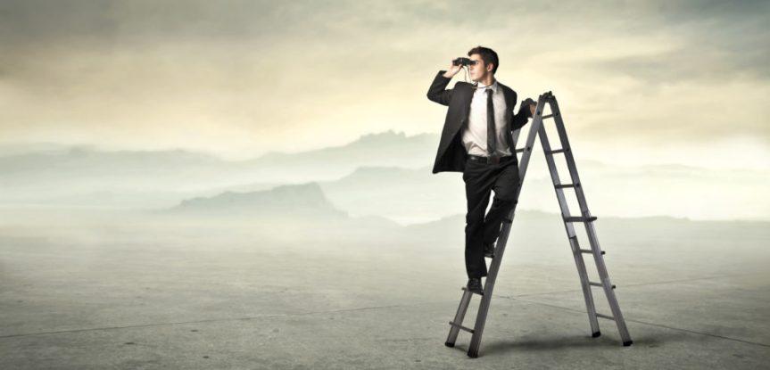 tìm kiếm công ty